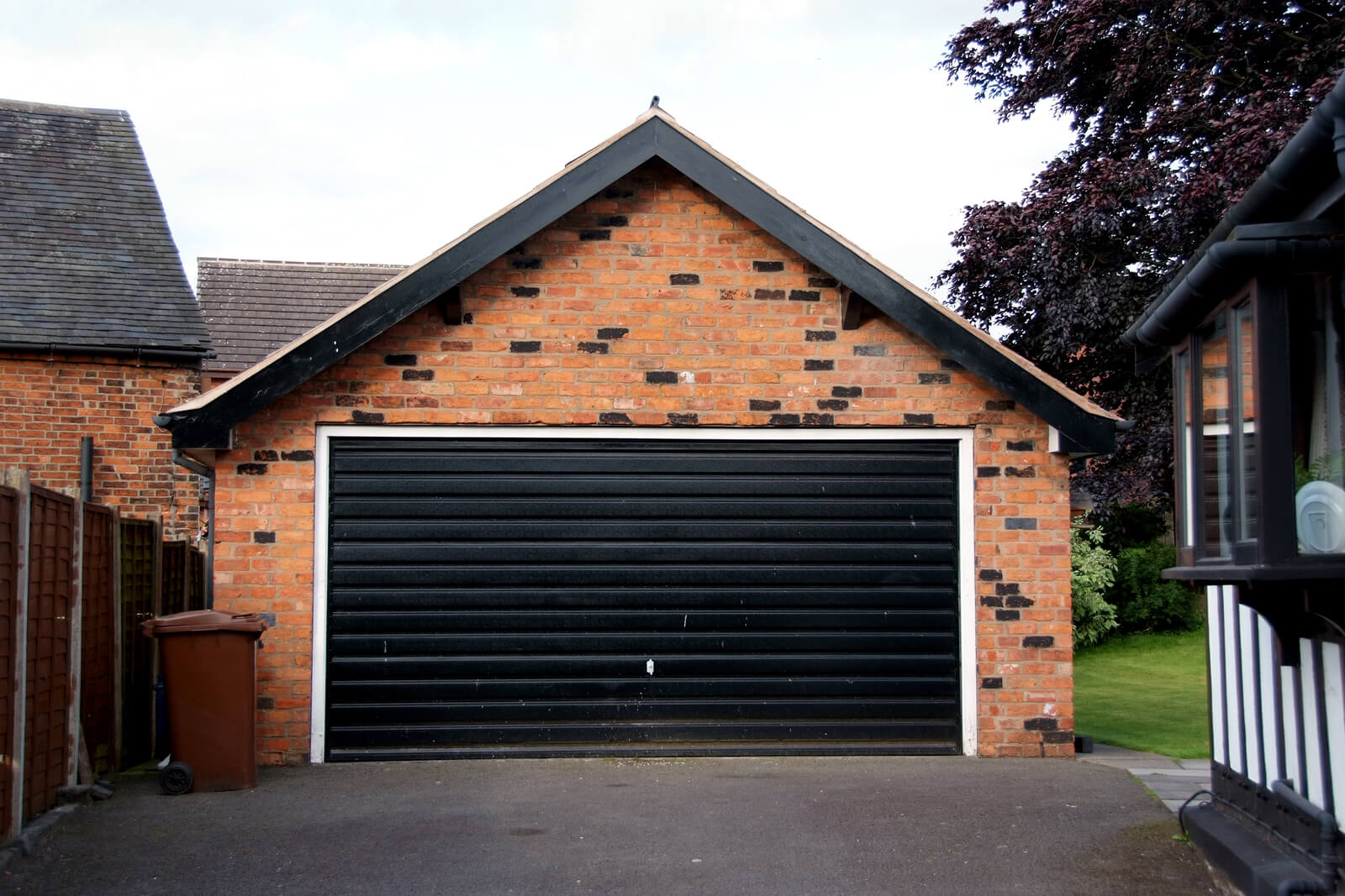 Garage door repair oshawa by professional garage doors garage door service rubansaba
