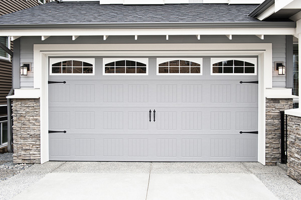 Garage door repair hamilton by professional garage door team garage door installation hamilton and all ontario solutioingenieria Image collections