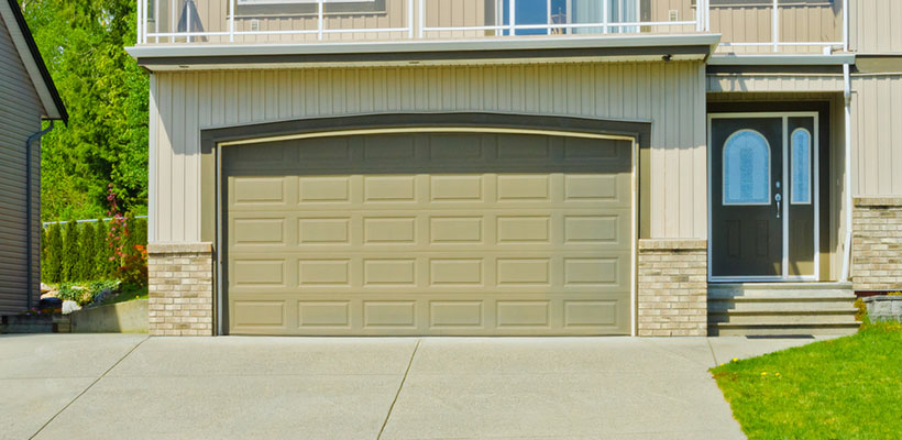 Garage door repair guelph services by professionals garage door repair guelph solutioingenieria Image collections