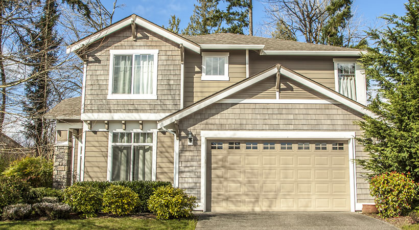 Garage door repair kitchener on by professional garage door garage door repair kitchener solutioingenieria Image collections