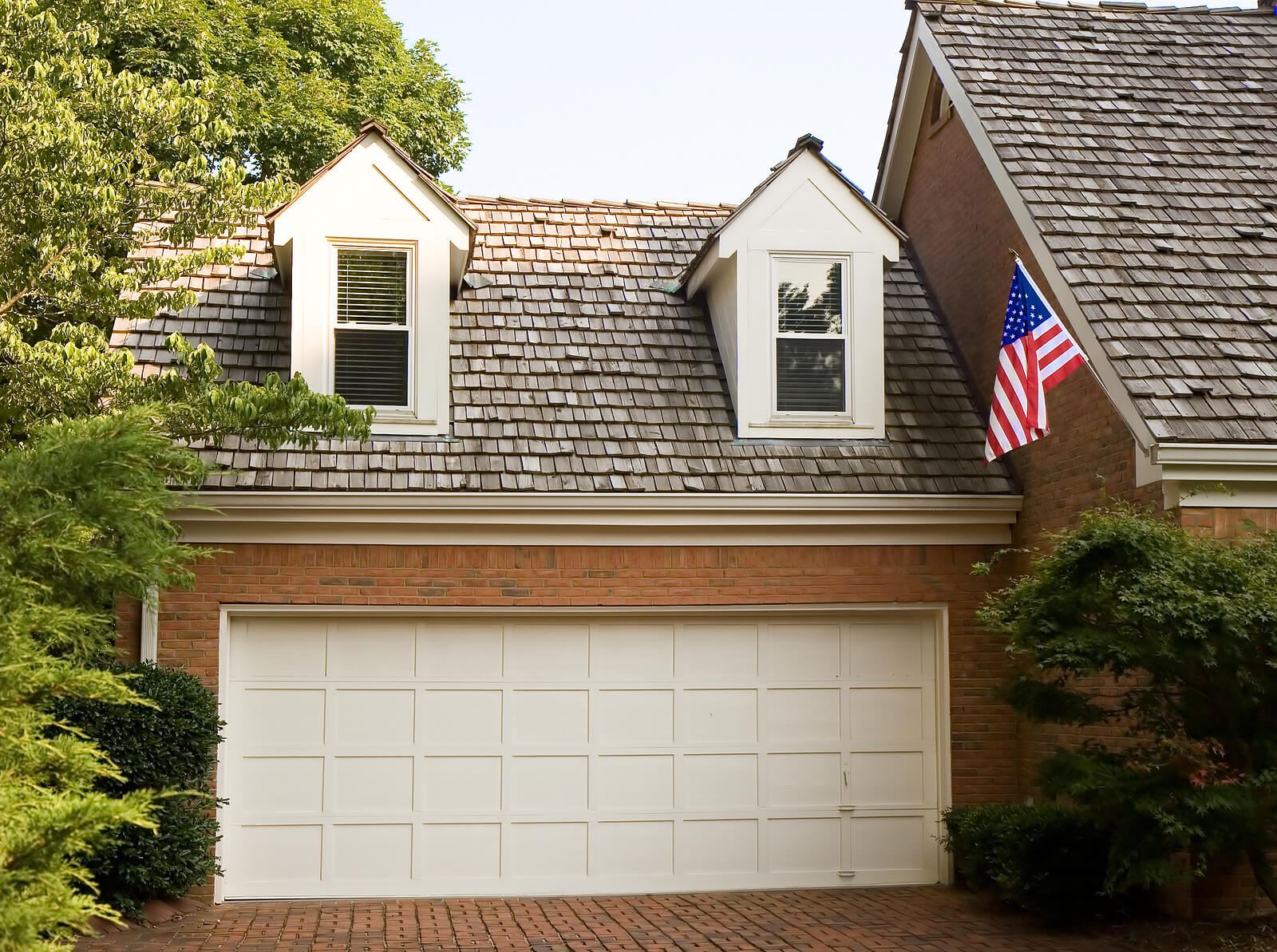 Garage door repair mississauga on by professional team garage doors mississauga rubansaba