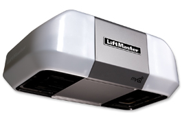 LiftMaster Belt Drive