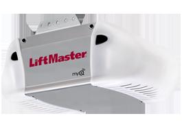 Lift Master Chain Drive