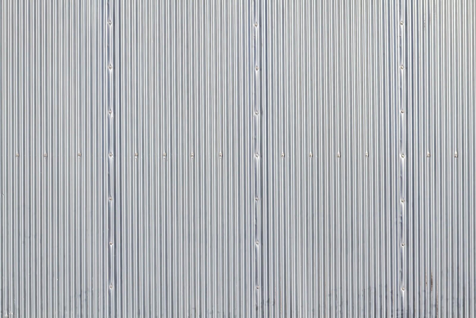 durable garage doors
