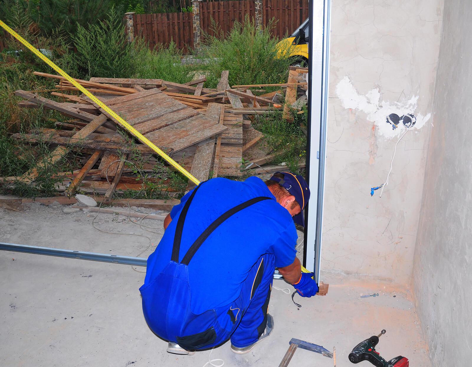 garage_door_repairs