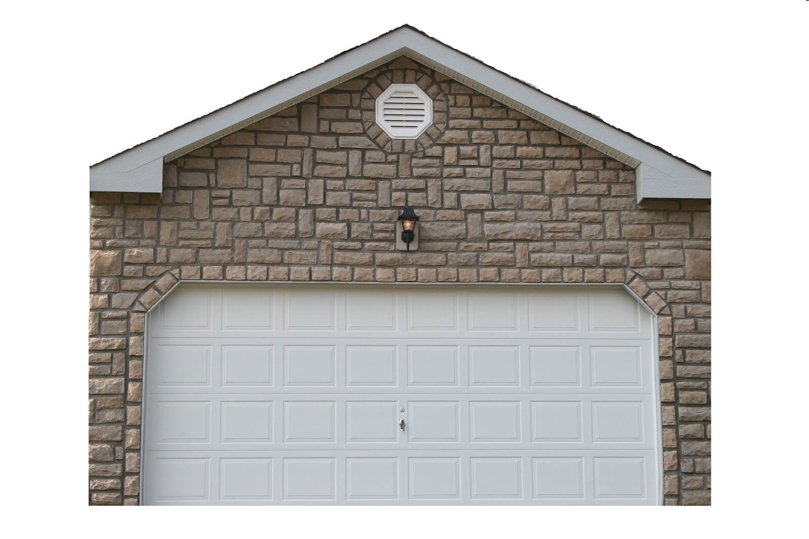 Garage door repair whitchurch stouffville by professionals on garagedoorsystems rubansaba