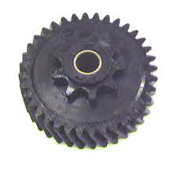 Garage Door gears