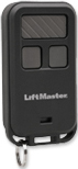 LiftMaster Mini Remote