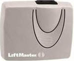 LiftMaster Remote Light Activator