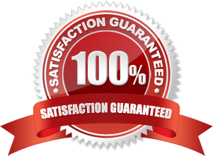 satisfaction_guaranted