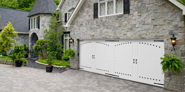 Vinyl Garage Door Repair Garage Door Repair Hamilton