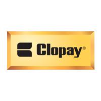logo-clopay
