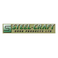 logo-steel-craft