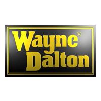 logo-wayne_dalton
