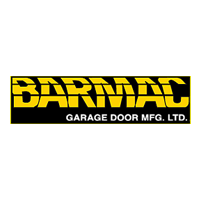 logo_barmac