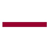 logo_lift_master