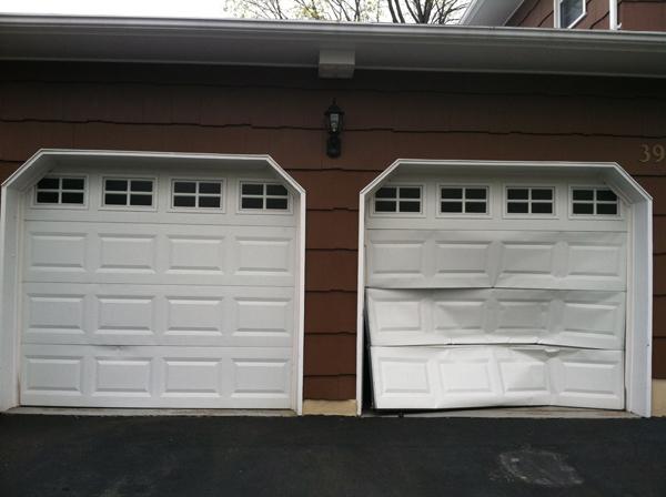garage door services repair-banner