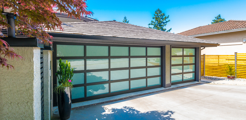 Garage Door Opener Models By Professional Garage Doors