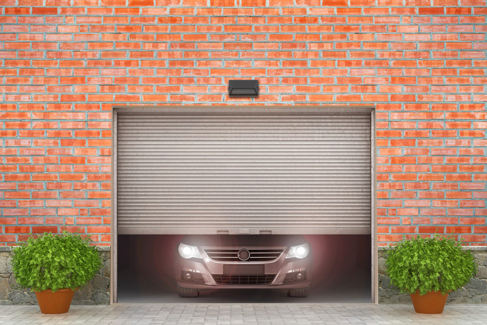 Reasons Your Garage Door May Fail to Work
