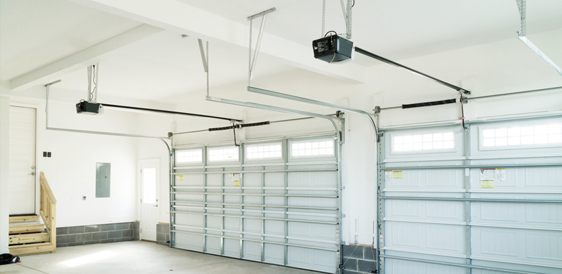 garage opener door best installation design new ideas diy house