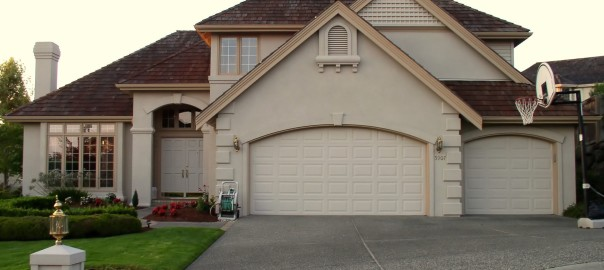 Garage Doors Safety Archives Garage Door Repair Hamilton
