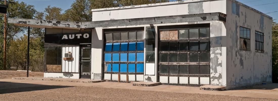 repair doors service site garage guru loans vectorsmartobject on door aurora cash