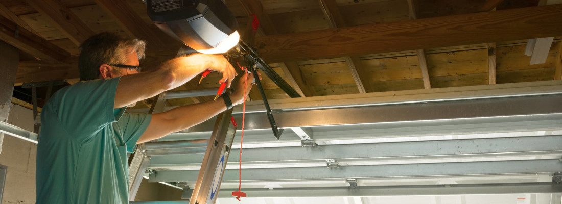 Superieur Garage Door Repair Burlington