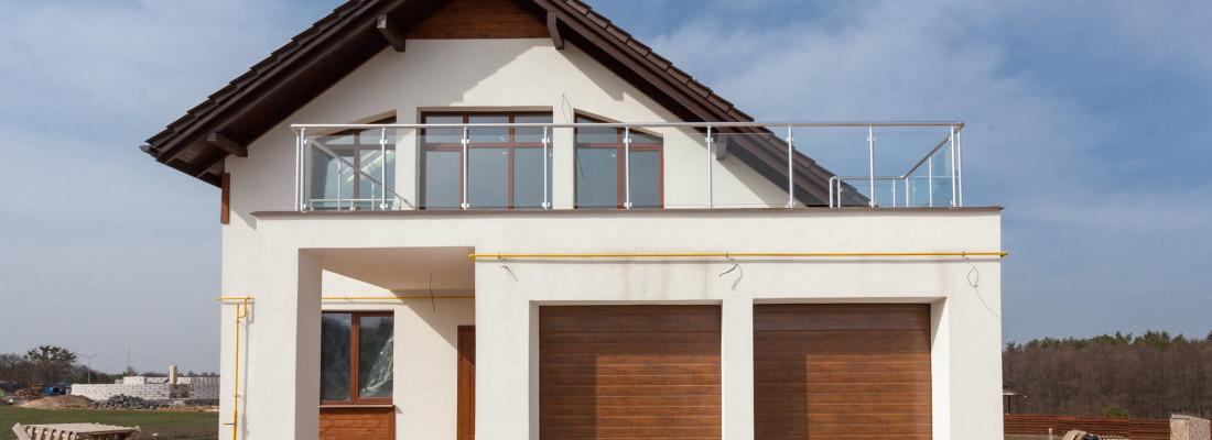 Garage door repair scarborough garage door repair hamilton garage door repair scarborough solutioingenieria Choice Image