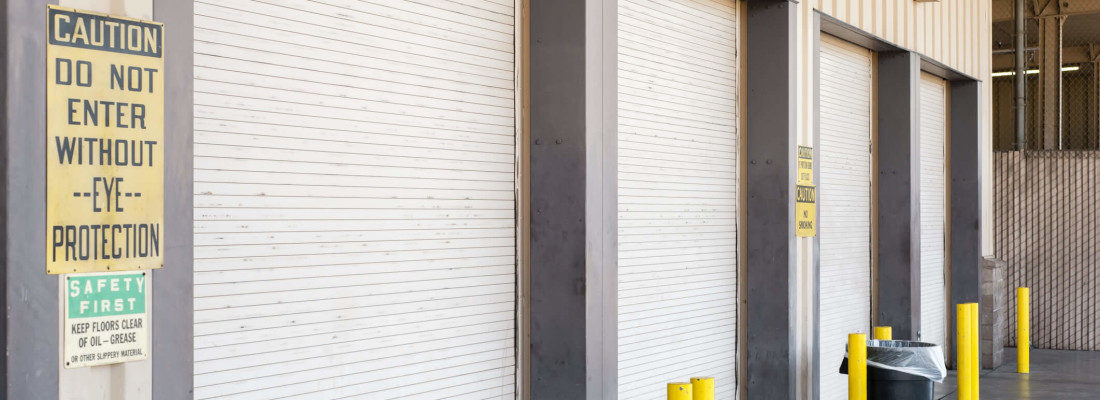 Garage door repair brampton garage door repair hamilton garage door repair brampton repair garage in brampton solutioingenieria Choice Image