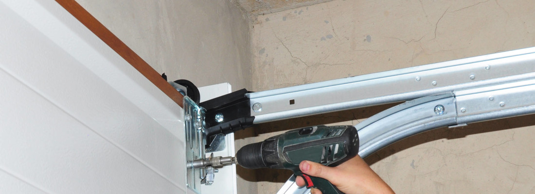 Garage door repair markham on by professional garage doors repair garage in markham solutioingenieria Images