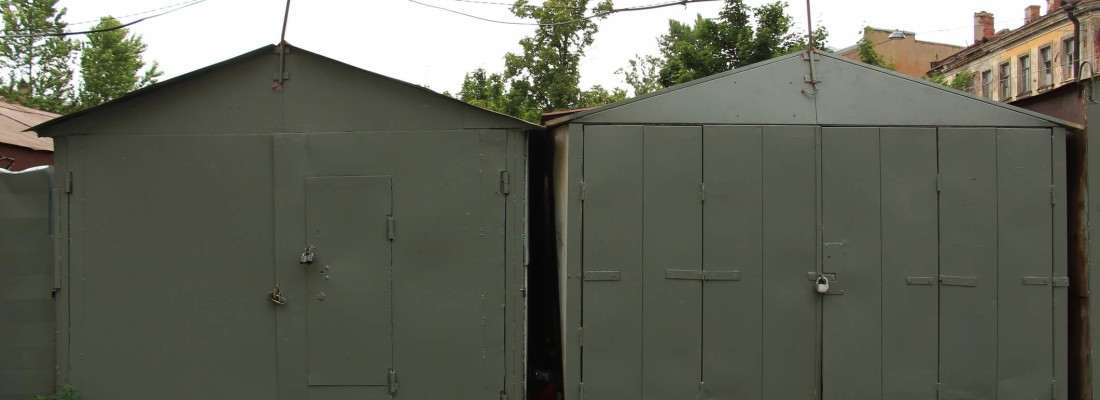 Garage door repair scarborough garage door repair hamilton repair garage in scarborough solutioingenieria Choice Image